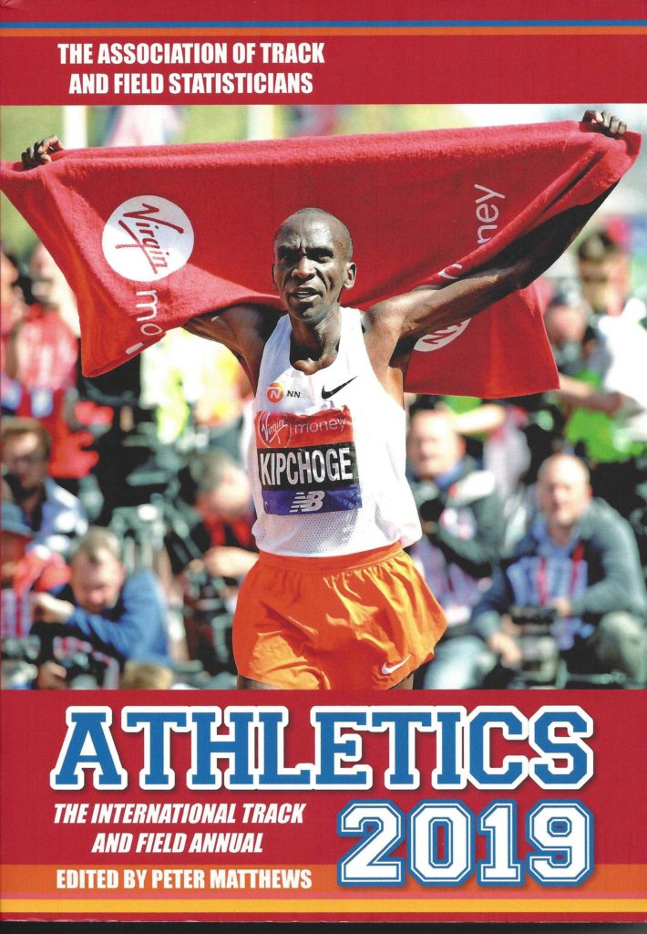 Athletics-2019-web