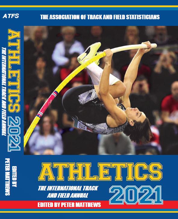 Athletics2021