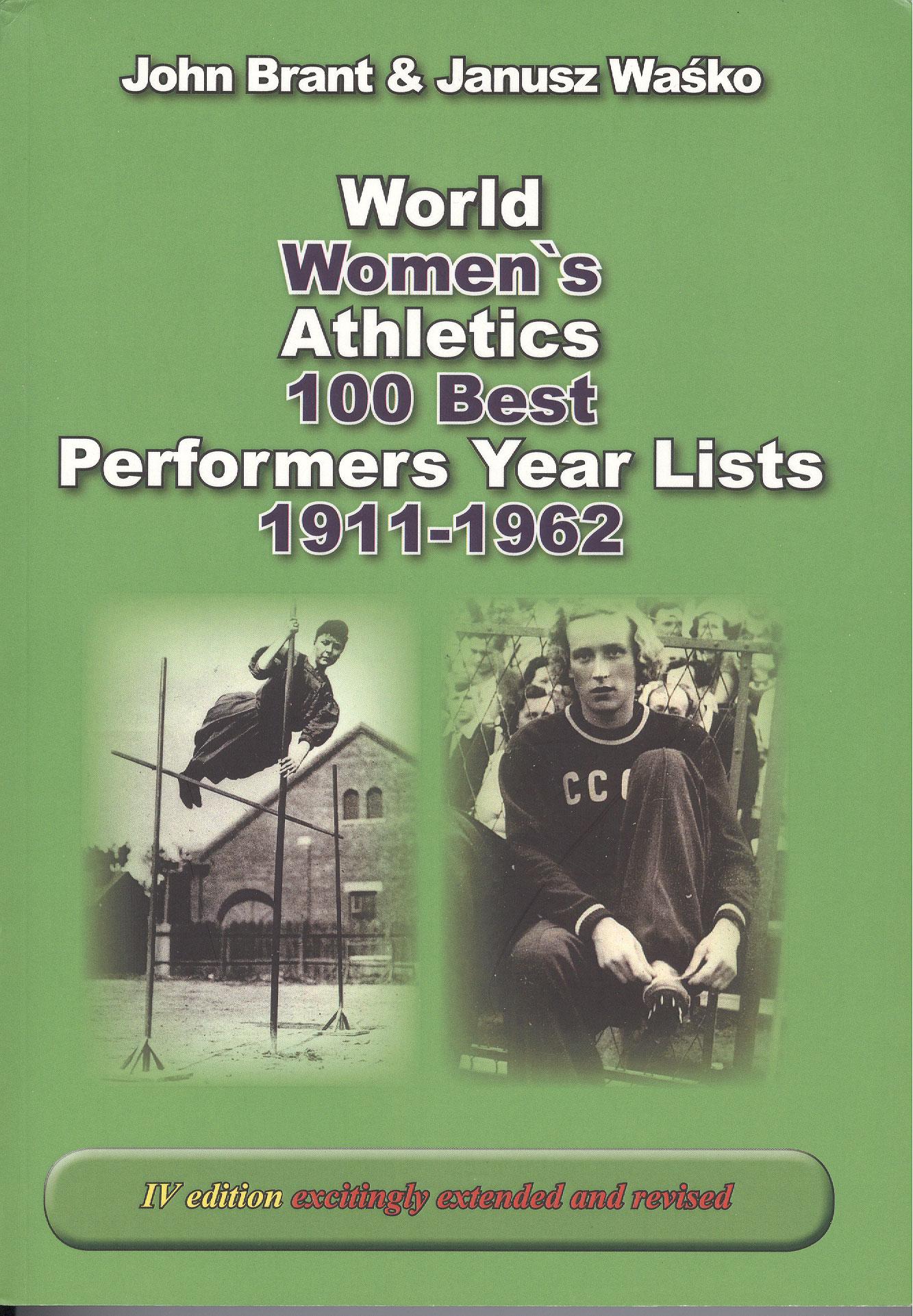 World-Womens-Best-cover